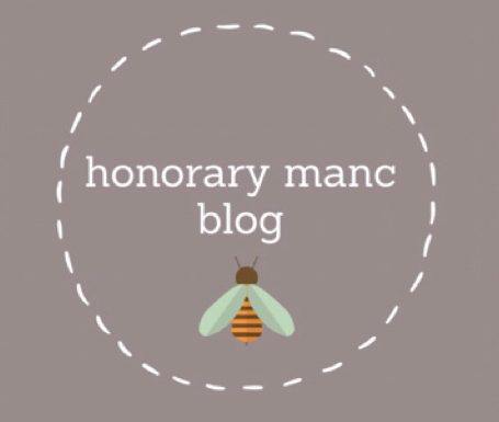 honorarymancblog