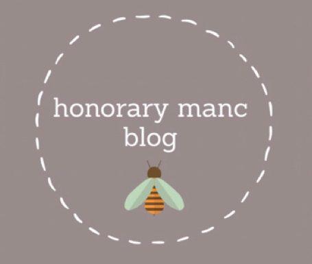 honorarymancblog